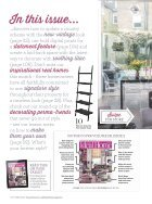Ideal Home UK 2015-10 - Page 4