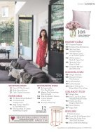 Ideal Home UK 2015-10 - Page 5