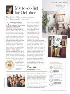 Ideal Home UK 2015-10 - Page 7