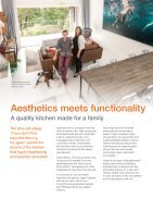 Kitchens & Bathrooms Quarterly - Vol. 22 No. 3 - Page 4