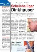 Zugestellt durch Post.at - Page 4
