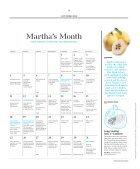 MarthaStewartLivingOctober2015 - Page 6