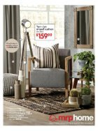 Garden and Home South Africa - October 2015 - Page 5