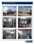 Office Building - Coldwell Banker Commercial - Page 3
