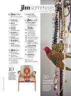 Le Journal de la Maison N°477 - Octobre 2015 - Page 5