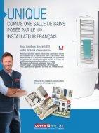 Le Journal de la Maison N°477 - Octobre 2015 - Page 6