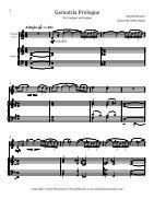 Rosner - Gematria Prologue, 93a - Page 2
