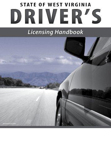 DRIVER'S