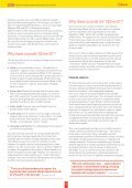 Brake - Page 7