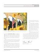 Modern Builder & Design - July-August 2015 - Page 3