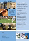 IMMOBILIENMAKLER - Page 2