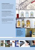 IMMOBILIENMAKLER - Page 3