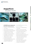 Doppelstocksysteme Two Storey Systems - Page 4