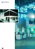 Doppelstocksysteme Two Storey Systems - Page 6