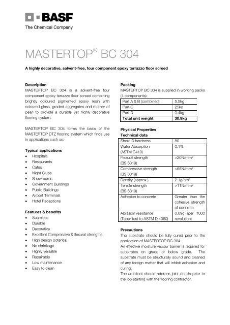 Ic120-0684-304 datasheet(pdf) yamaichi electronics co. , ltd.