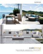 Home Design - Vol. 18 No. 4 - Page 3