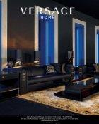 Home Design - Vol. 18 No. 4 - Page 4