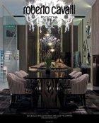 Home Design - Vol. 18 No. 4 - Page 5