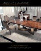 Home Design - Vol. 18 No. 4 - Page 6