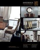 Home Design - Vol. 18 No. 4 - Page 7
