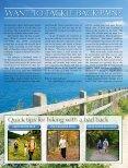 TAKE A HIKE - Page 2
