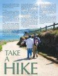 TAKE A HIKE - Page 3