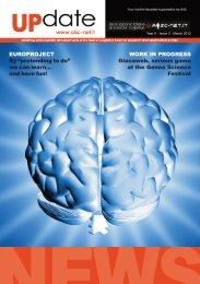 update3_1_ENG:Layout 1 - Associazione Italiana di Scienze Cognitive