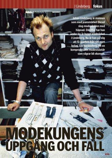 fokus xxxxxxxxx fokus J Lindeberg