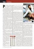 fokus xxxxxxxxx fokus J Lindeberg - Page 2
