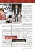 fokus xxxxxxxxx fokus J Lindeberg - Page 3