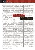 fokus xxxxxxxxx fokus J Lindeberg - Page 5