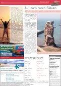 wassersport - Sonntagsjournal - Seite 2