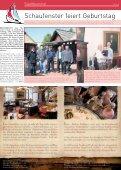 wassersport - Sonntagsjournal - Seite 5