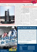 wassersport - Sonntagsjournal - Seite 6