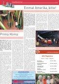 wassersport - Sonntagsjournal - Seite 7