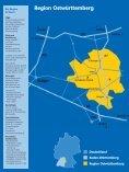Verfügbare Gewerbefläche in Hektar - Ostwürttemberg in Zahlen - Seite 2