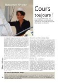 Une - Page 4
