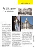 Une - Page 5