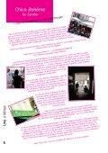 Une - Page 6