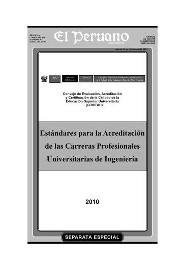 [Unlocked] Cuadernillo de Normas Legales - Inicio