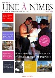 www.uneanimes.fr