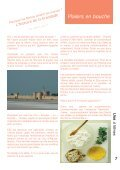 Une - Page 7