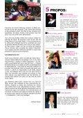 des femmes - Page 5