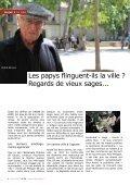 Les papys - Page 4