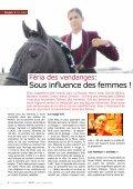 des femmes - Page 4