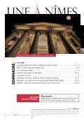 Les papys - Page 2