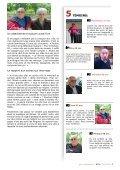 Les papys - Page 5