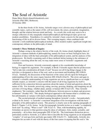 an in depth analysis of aristotles nichomachean ethics The peter martyr library volume nine commentary on aristotle's nicomachean ethics pml9_aristotle_2006 page i friday, february 17, 2006 10:53 am.