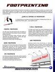 Revista Hacking Publico Segunda Edicion - Page 5