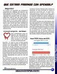Revista Hacking Publico Segunda Edicion - Page 7